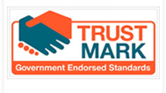 Trust  Mark Approved Electrician
